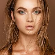hair and makeup, hair and makeup, hair and makeup, hair and makeup, hair and makeup - Sian Bianca Moss Hair & Makeup