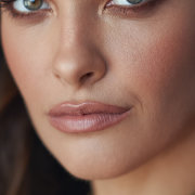 Sian Bianca Moss Hair & Makeup