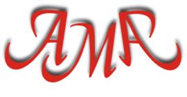AMA Promotions