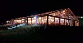 MTE Tents