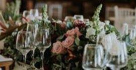 Myrtle Floral Design & Styling