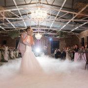 Ever Be Wedding Venue