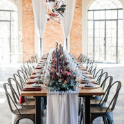 table decor, table decor, table decor, table decor, table decor, table decor, table decor, table decor, wedding furniture - Ever Be Wedding Venue