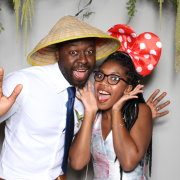 Propel Photo Booths