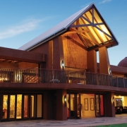 Thaba Eco Hotel & Spa