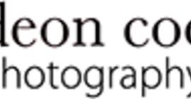 Deon Coetzee Photography