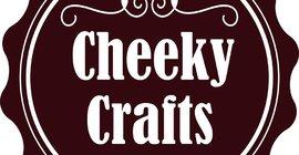 Cheeky Crafts
