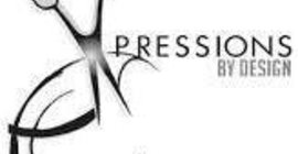 Xpressions by Design