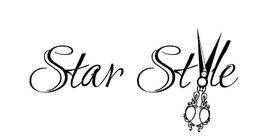 Starstyle