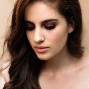 makeup, makeup, bridal beauty trends, makeup - Celestial Makeup Artistry
