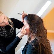 Celestial Makeup Artistry