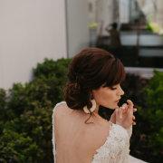 bridal hair, bridal hair and makeup, bridal hair styles, bridal hairstyles, hair and makeup, hair and makeup, hair and makeup, hair and makeup, hair and makeup - Celestial Makeup Artistry