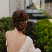 bridal hair, bridal hair styles, bridal hairstyles, hair, hair styles, hairstyles - Celestial Makeup Artistry