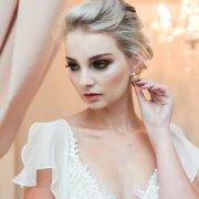 hair and makeup, hair and makeup, bridal beauty trends, hair and makeup, hair and makeup, hair and makeup - Celestial Makeup Artistry