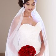 bouquet, hair accessories, red roses, veil, wedding dress, wedding dress, wedding dress, wedding dress, wedding dress, wedding dress