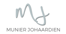 Munier Johaardien Photography