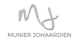 Munier Johaardien Photography