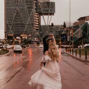 Savannah Greeff Photography
