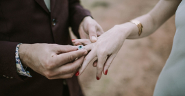 Tie The Knot Cape Town, Overberg & Beyond