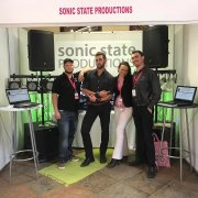 Sonic State Productions
