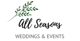 All Seasons Weddings