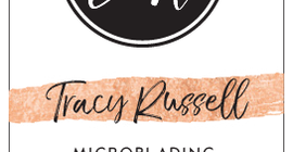 Tracy Russell Microblading, Beauty & Aesthetics