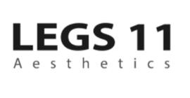 Legs 11 Aesthetics