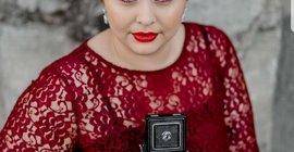 Bianca Smit Photography