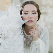 makeup, makeup, makeup - Jessica Herman Hair & Makeup Academy