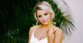 Jessica Herman Hair & Makeup Academy
