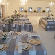 decor, pattern, reception