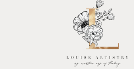 Louise Artistry
