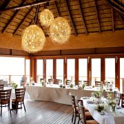 reception - Askari Game Lodge & Spa