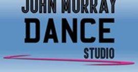 John Murray Dance Studio