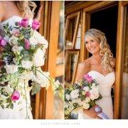 bouquet, flowers
