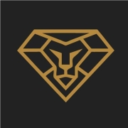 Diamond Advisor