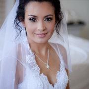 hair and makeup, hair and makeup, hair and makeup - Blush&Brush - Kirsti van Zyl Makeup and Hair