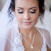makeup, makeup, makeup - Blush&Brush - Kirsti van Zyl Makeup and Hair