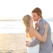 beach - Blush&Brush - Kirsti van Zyl Makeup and Hair