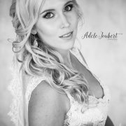 hair - Blush&Brush - Kirsti van Zyl Makeup and Hair