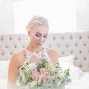 makeup - Blush&Brush - Kirsti van Zyl Makeup and Hair