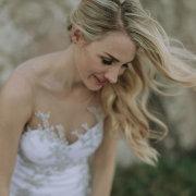 hair, makeup - Blush&Brush - Kirsti van Zyl Makeup and Hair