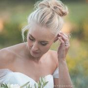 bridal hairstyles, hair and makeup, hair and makeup, hair and makeup - Blush&Brush - Kirsti van Zyl Makeup and Hair