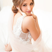 bridal beauty trends - Blush&Brush - Kirsti van Zyl Makeup and Hair