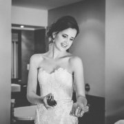 wedding dresses, wedding dresses, wedding dresses, wedding dresses - Liandi Webster Makeup and Hair