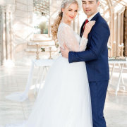 bride and groom, bride and groom - Outlandish Events - Luxury & Destination Weddings