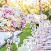 flowers, wedding decor - Outlandish Events - Luxury & Destination Weddings