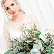 hair and makeup, hair and makeup, hair and makeup, hair and makeup, hair and makeup - Outlandish Events - Luxury & Destination Weddings