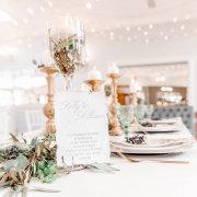 wedding stationery - Outlandish Events - Luxury & Destination Weddings
