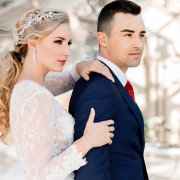 accessories, bridal accessories, bride and groom, bride and groom - Outlandish Events - Luxury & Destination Weddings